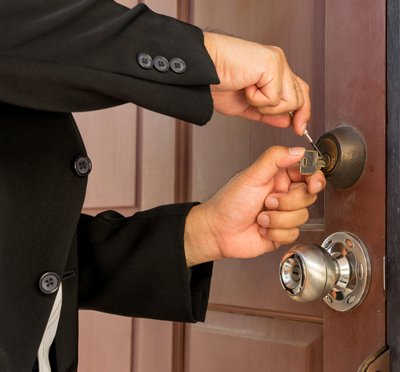 Fort Worth Community Locksmith Fort Worth, TX 972-810-6783